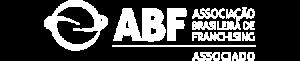 abf_high_torque